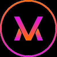 Vidimax Vidimax