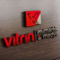 vitrin mimarlık medya vitrin mimarlık medya