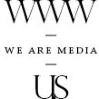 We Are Media DİJİTAL REKLAM AJANSI