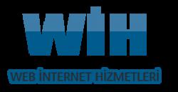 Web internet hizmetleri Web internet hizmetleri