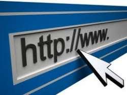 Web  Sitesi Kurma Rehberi En İyi Web Hosting Firmasının Hizmeti İle Site Nas