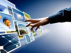 Web Tasarim Servisi Web Tasarim, İnternet Reklamciligi
