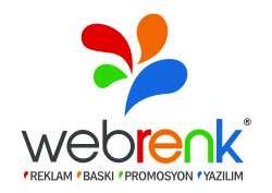 webrenk reklam ajansı webrenk reklam ajansı