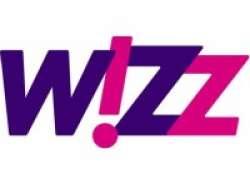 WizzAir Türkiye