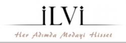 www.ilvi.com İlvi Bayan Ayakkabı