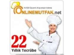 www.onlinemutfak.net