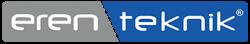 Yakıt Güvenlik ve Koruma Sistemleri Ltd. Şti. Yakıt Güvenlik Sistemleri