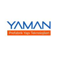 Yaman Prefabrik Yaman Prefabrik