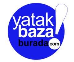 yatakbazaburada.com yatakbazaburada.com