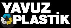 Yavuz PLastik Yavuz Plastik