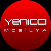 Yenicci Mobilya Yenicci Mobilya