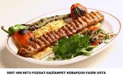 yozgat lokantası yozgat lokantası,restorant,kebap salonu ve yemek h