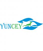 Yuncey Solar Güneş Enerji Panelleri Yuncey Solar Panel Pompa Sürücüsü İnverter ve Güneş Elektrik Enerji Projeleri