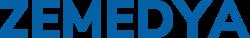 zemedya web tasarım ajansı Zemedya Web Tasarım