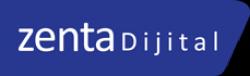 Zenta Dijital Reklamcılık ve Pazarlama Danışmanlığı Zenta Dijital Reklamcılık ve Pazarlama Danışmanlığı