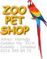Zoo Pet Shop Zoo Pet Shop