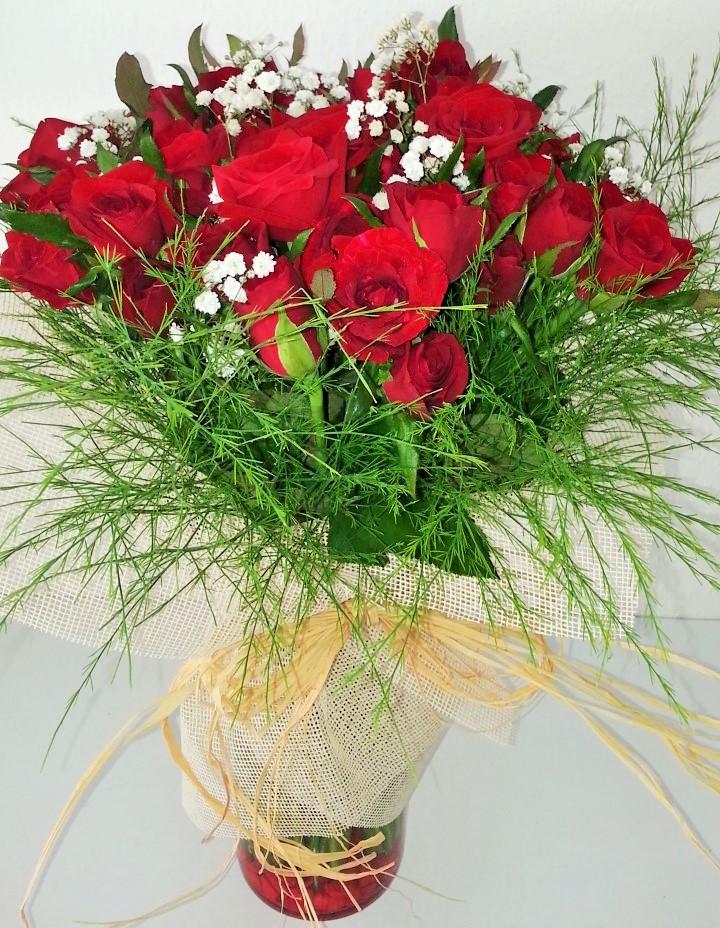 Doğa Buket çiçekçilik Bodrum Doğa Buket çiçekçilik Muğla Bodrum