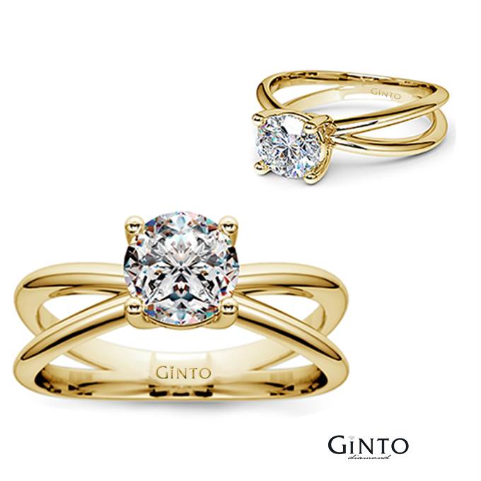 Ginto GINTO 池袋店【公式】