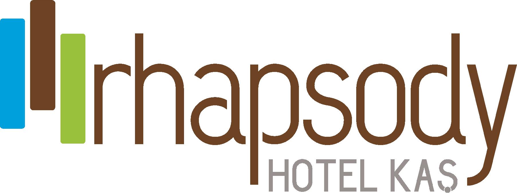 rhapsody otel kaş Rhapsody Hotel Kaş, Küçükçakıl bölgesinde Kaş Antalya da yer almakta ve Kaş otelleri denize sıfır konumdadır. Kaş otel merkeze 5 dakikalık yürüme mesafesinde ama sessiz sakin bir köşede yer alması ile çok özel bir konuma sahiptir.