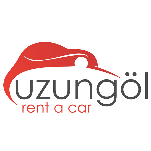 Transcar Rent A Car